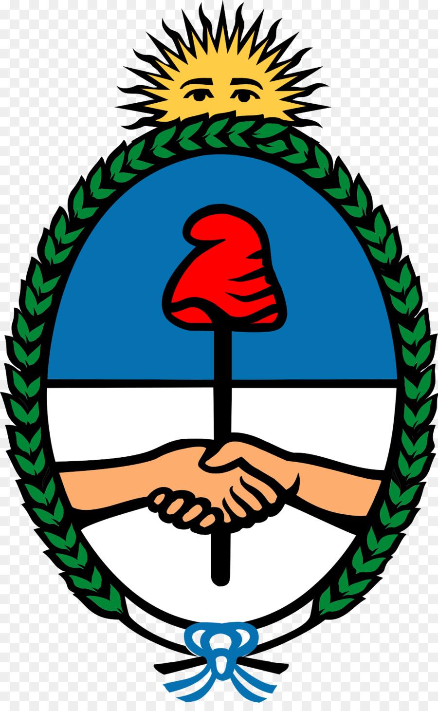 гидрант аргентина картинки флаг и герб больше верю