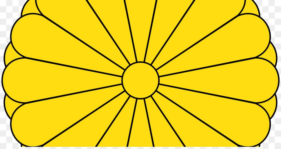герб японии картинки интересней выполнено