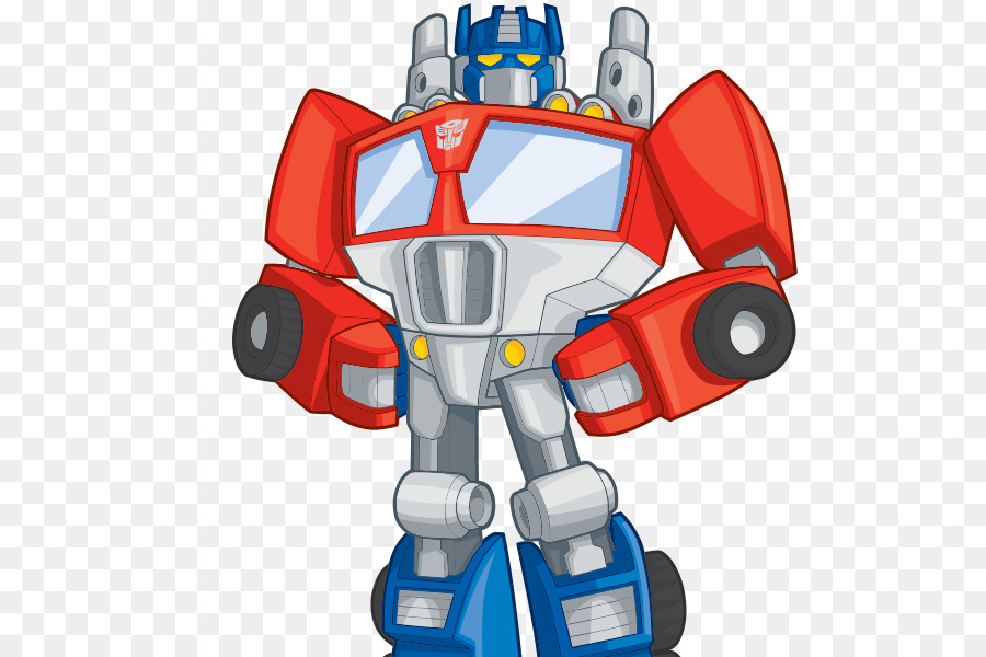 сытный роботы рисунок цветной доске