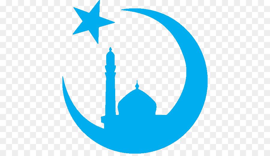 Мусульманская религия в картинках