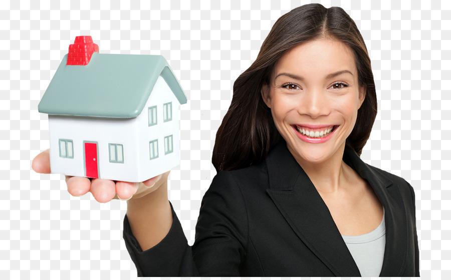 Картинки агент по недвижимости