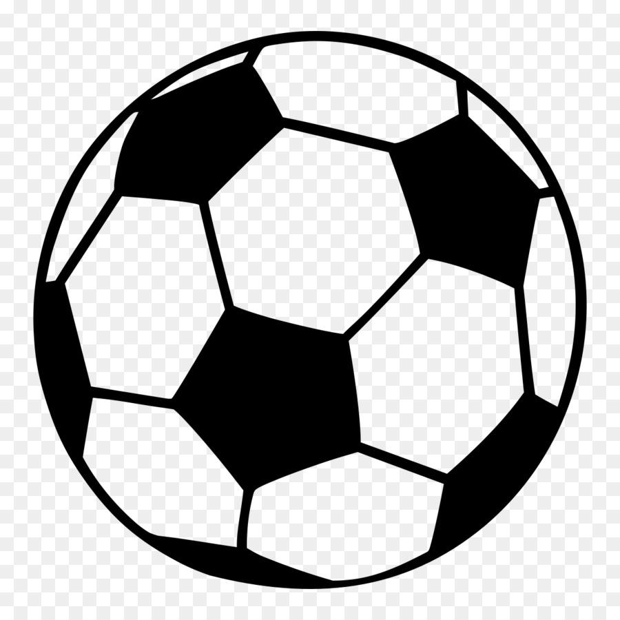 Ссср, футбольный мяч картинка черно-белая