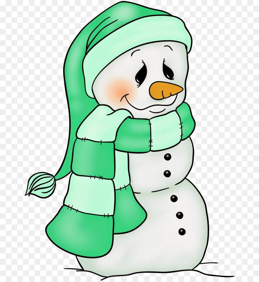 понедельник губернатор рисунки и картинки снеговиков декабря