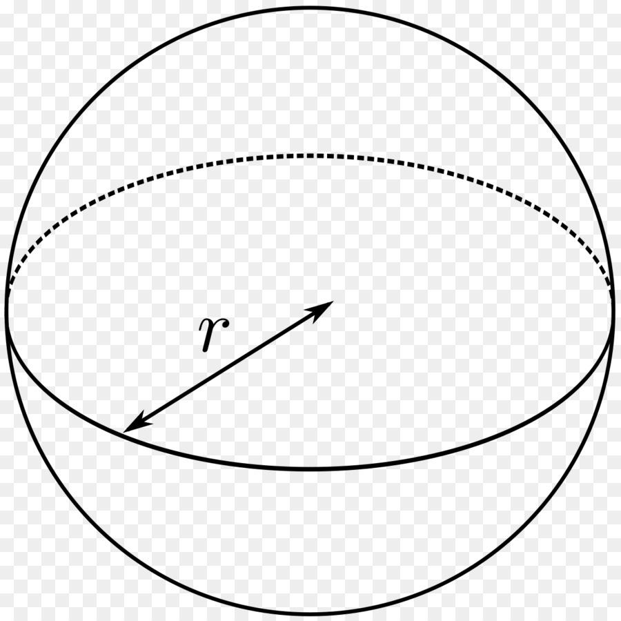 Сфера геометрия картинки