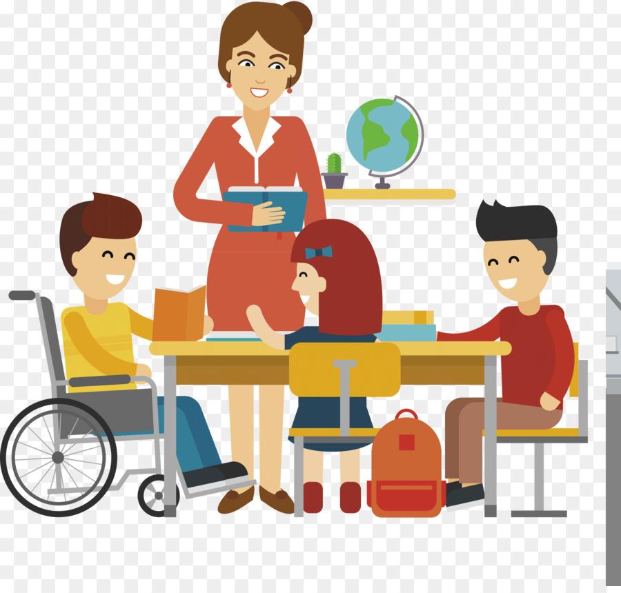 Дню, картинки дети инвалиды рисунки