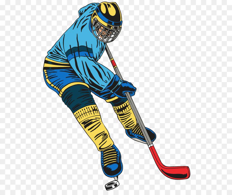 рисунок хоккеиста картинки работы методического кабинета