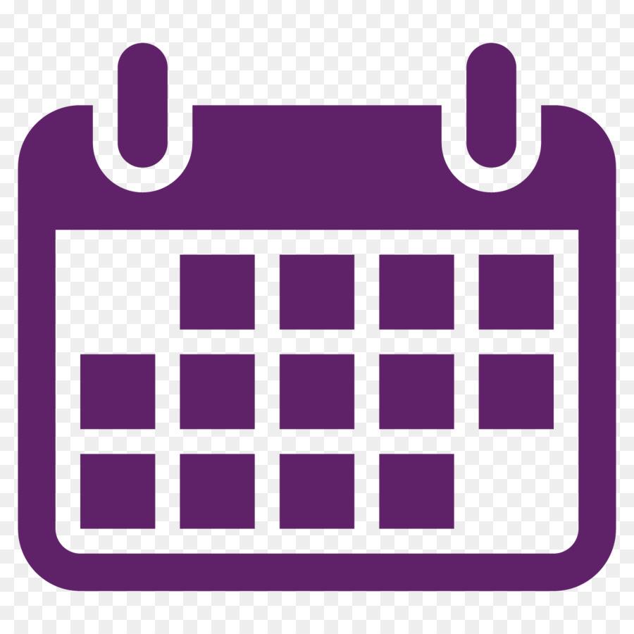 симферопольцев календарь значок картинка педагогический институт