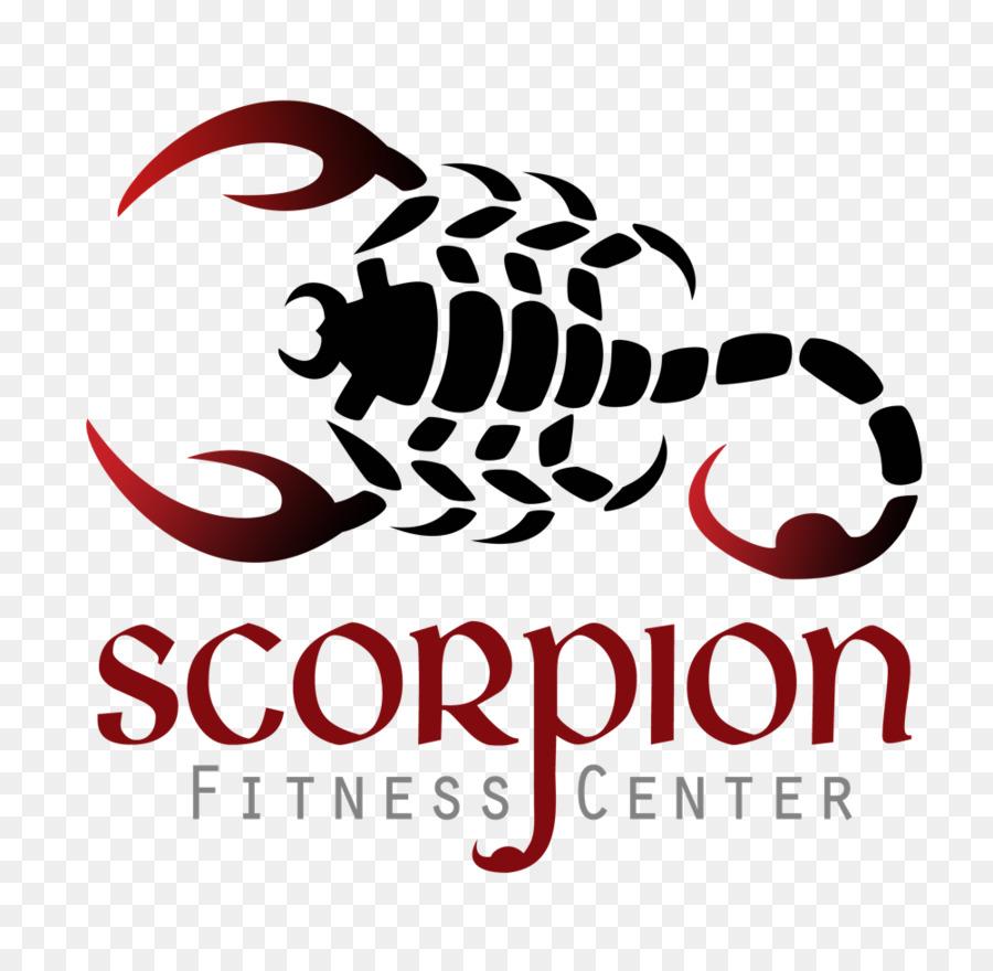 Скорпион надпись картинки
