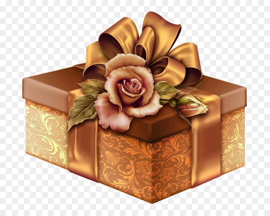своими красивые картинки подарки на день рождения на прозрачном фоне фото