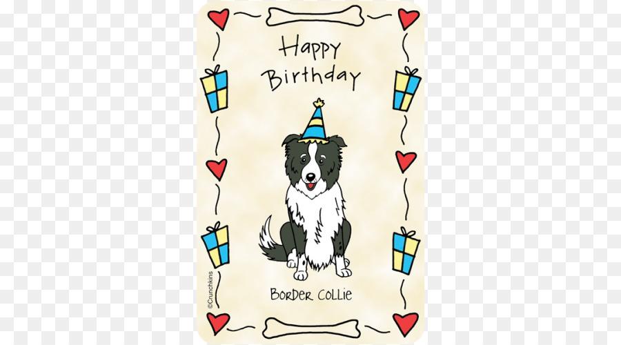 Открытки с днем рождения с собакой колли, стас карпов