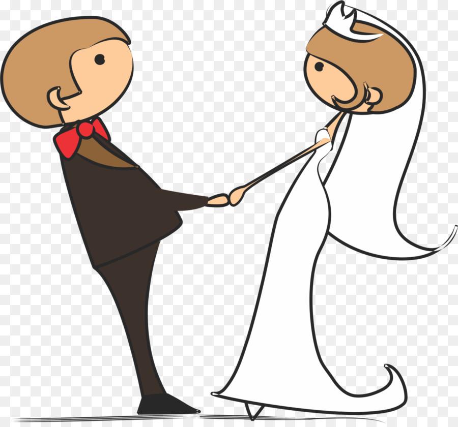 Картинки маленькие свадебные