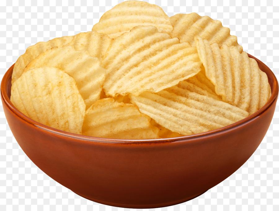 Картинка чипсы для детей на прозрачном фоне