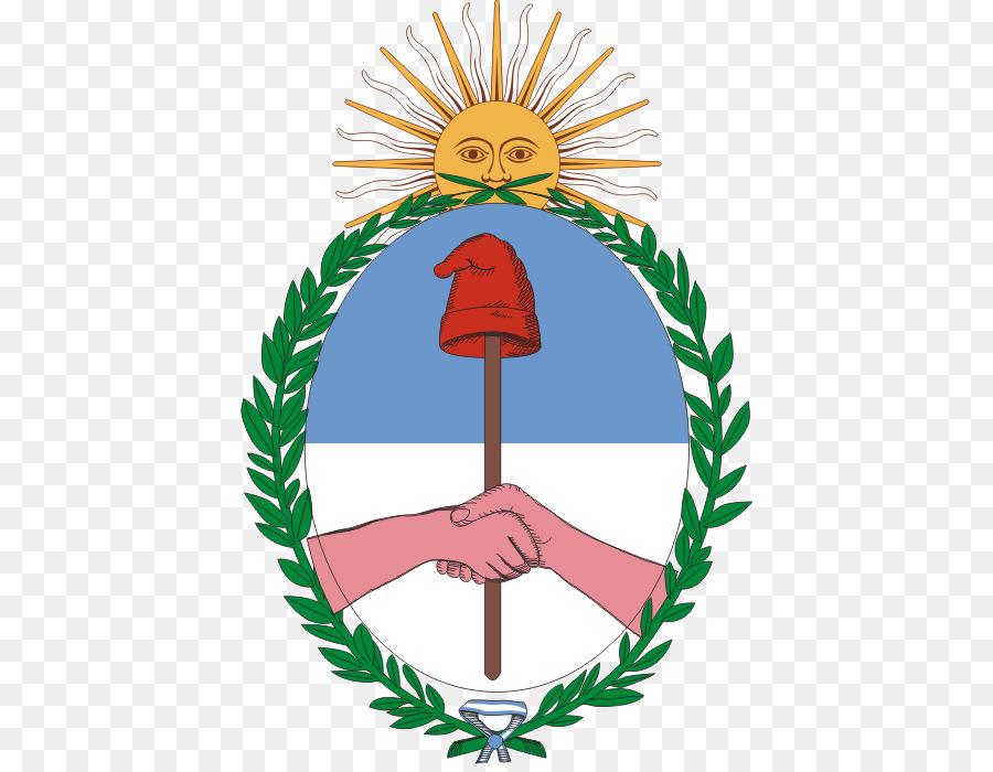 флаг и герб аргентины фото