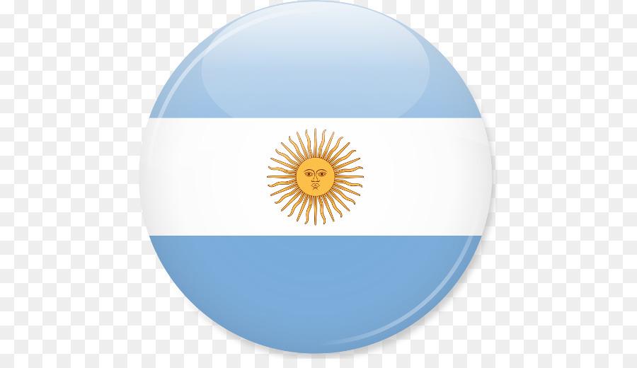 Argentina sexclip #4
