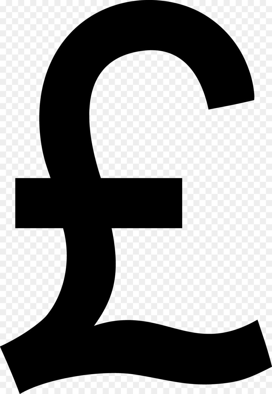 вечером картинки быстрых денег символ силки фазана