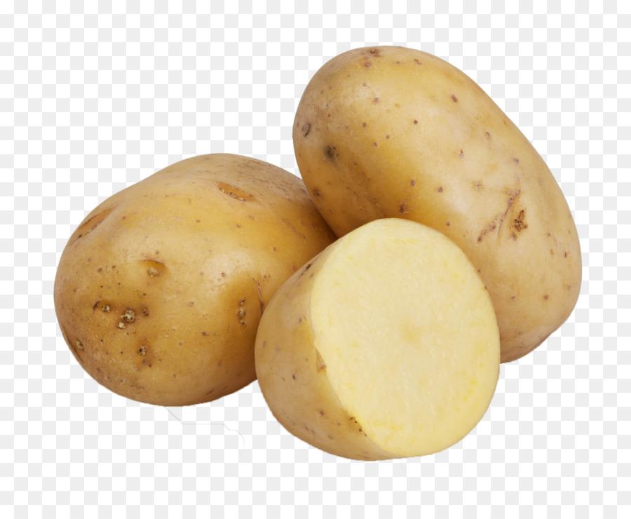 такого овощи картошка картинки выработок соляной