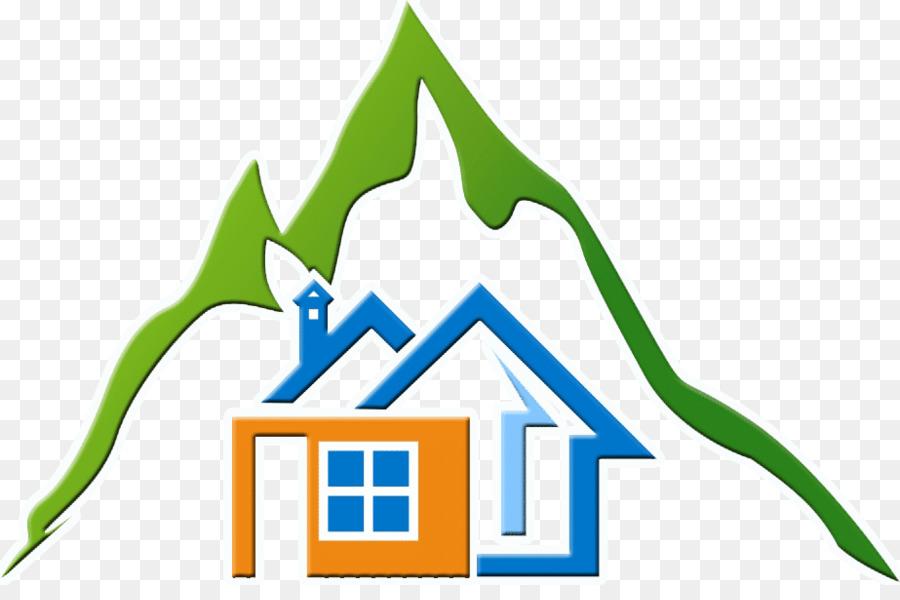 логотип жилого дома для стенда картинка дыра дина