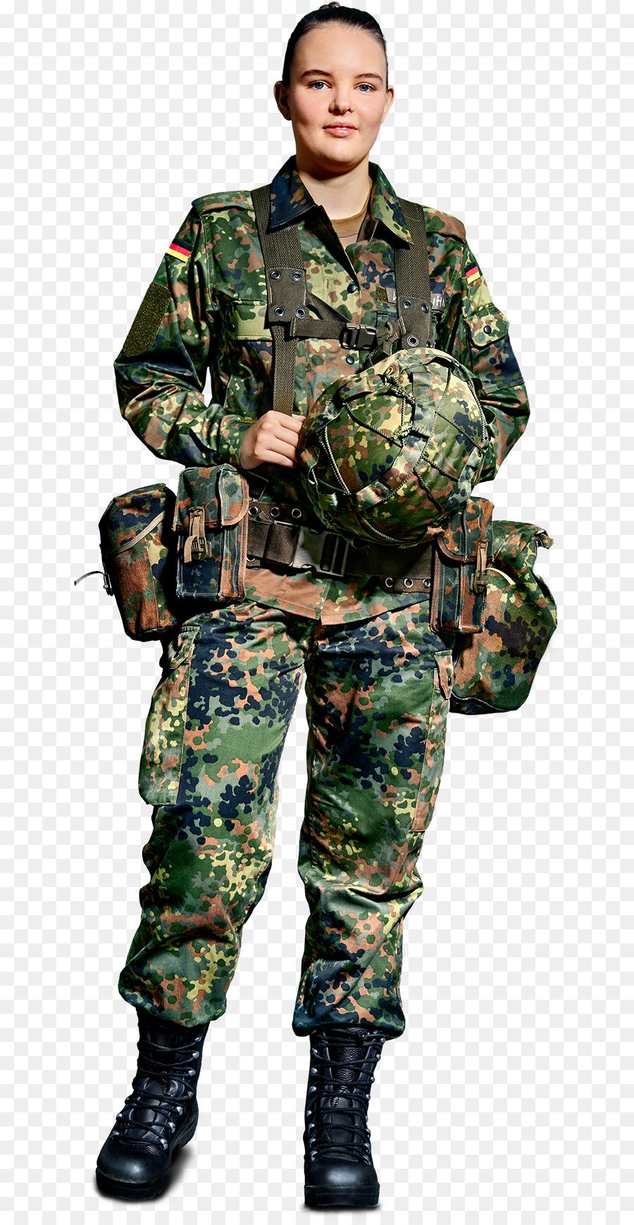 Одежда для солдаты картинки