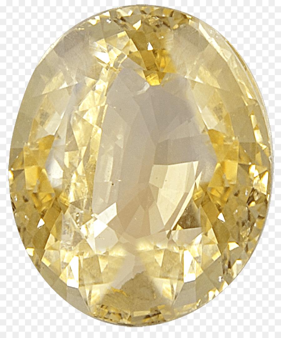 Желтый камень картинки