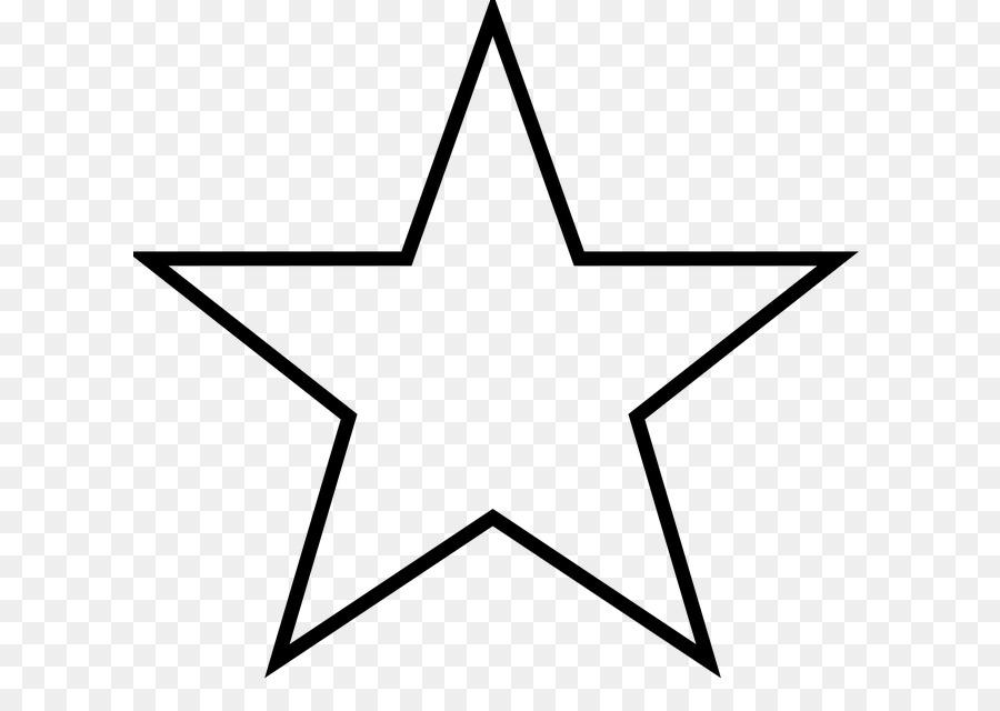 картинки красных звезд для вырезания время строительства