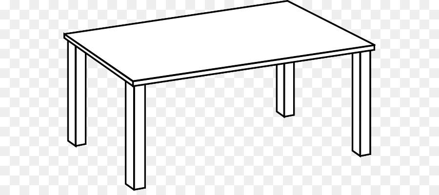 картинки нарисовать стол например