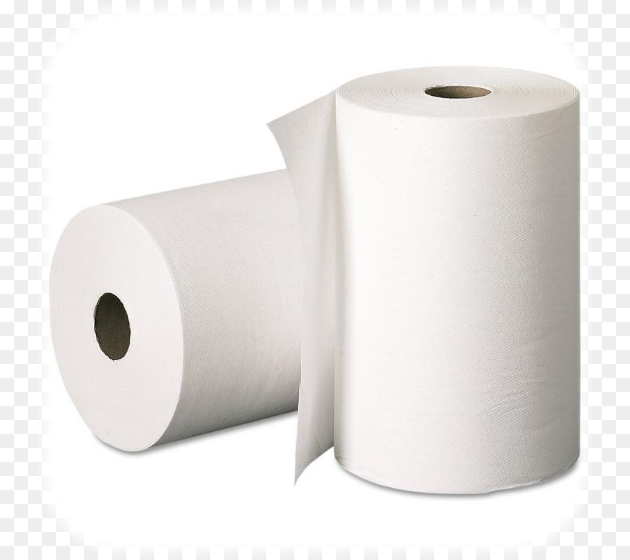 Cloth paper towel roll hammer drill cordless dewalt