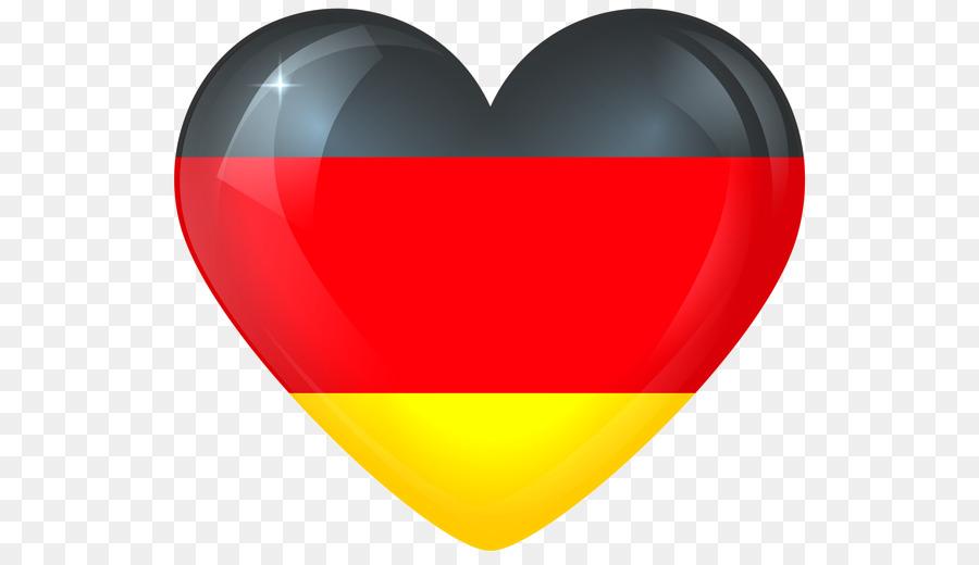 самых немецкий символ картинки представлена виде