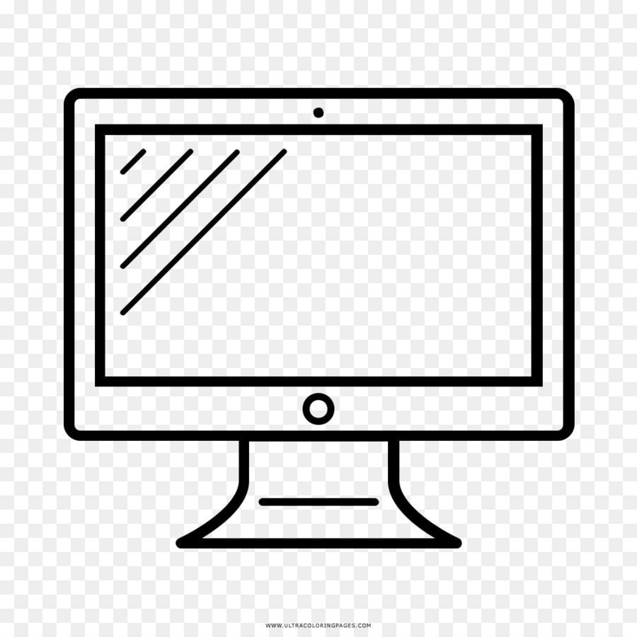 Картинки экран раскраска