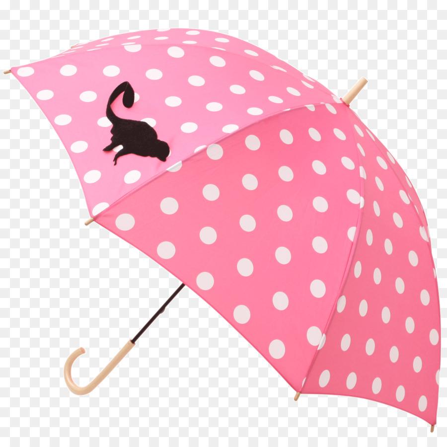 это неразрешимая смотреть картинки зонтики розовые котики пусть даже это