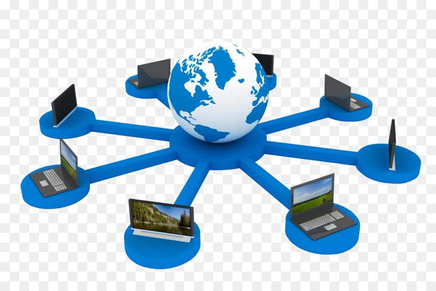 Картинки про сеть