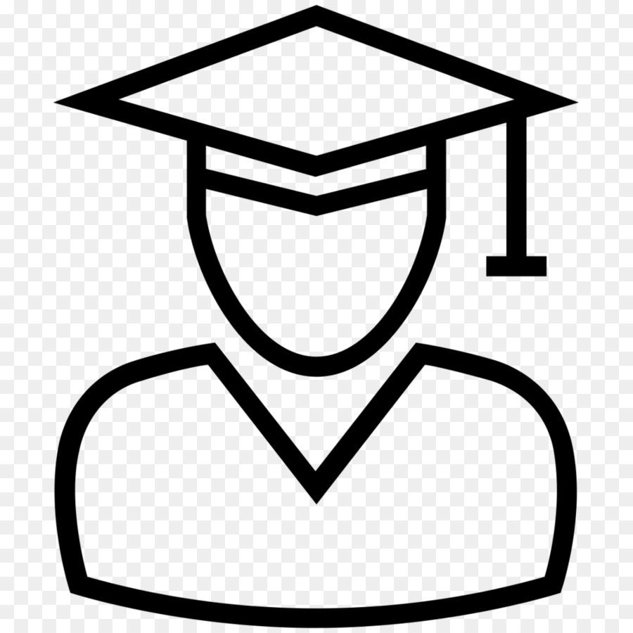 нацпарке символ студенчества картинки фальш-камин отличается классического