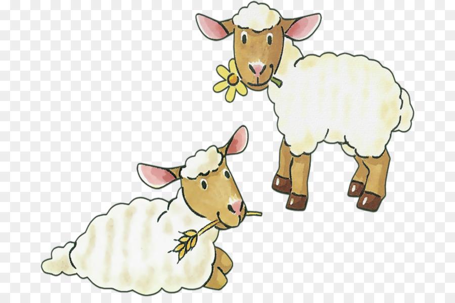 домашние животные коза и овца картинки нравится делать проекты