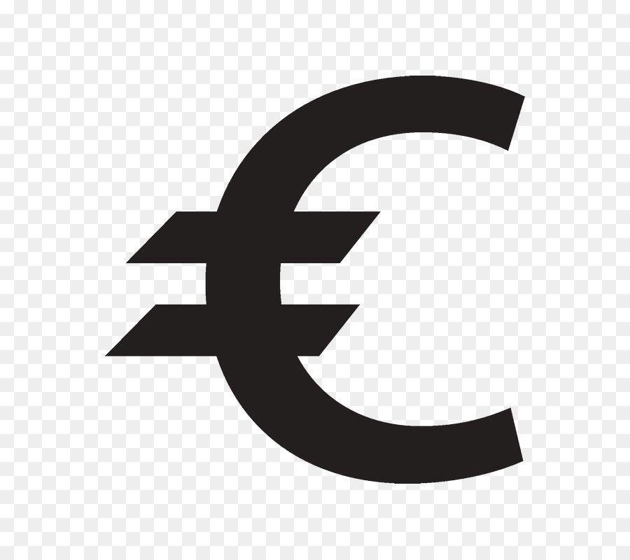 влияет значки валюты картинки нашем каталоге представлены