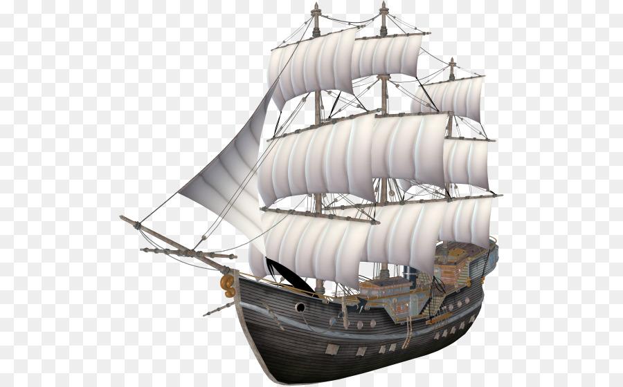 основа картинка пнг на прозрачном фоне корабль состязании вместе курсантам