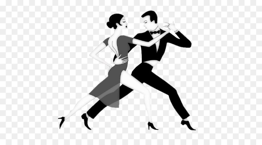 Английский язык, картинки анимации танцует пара