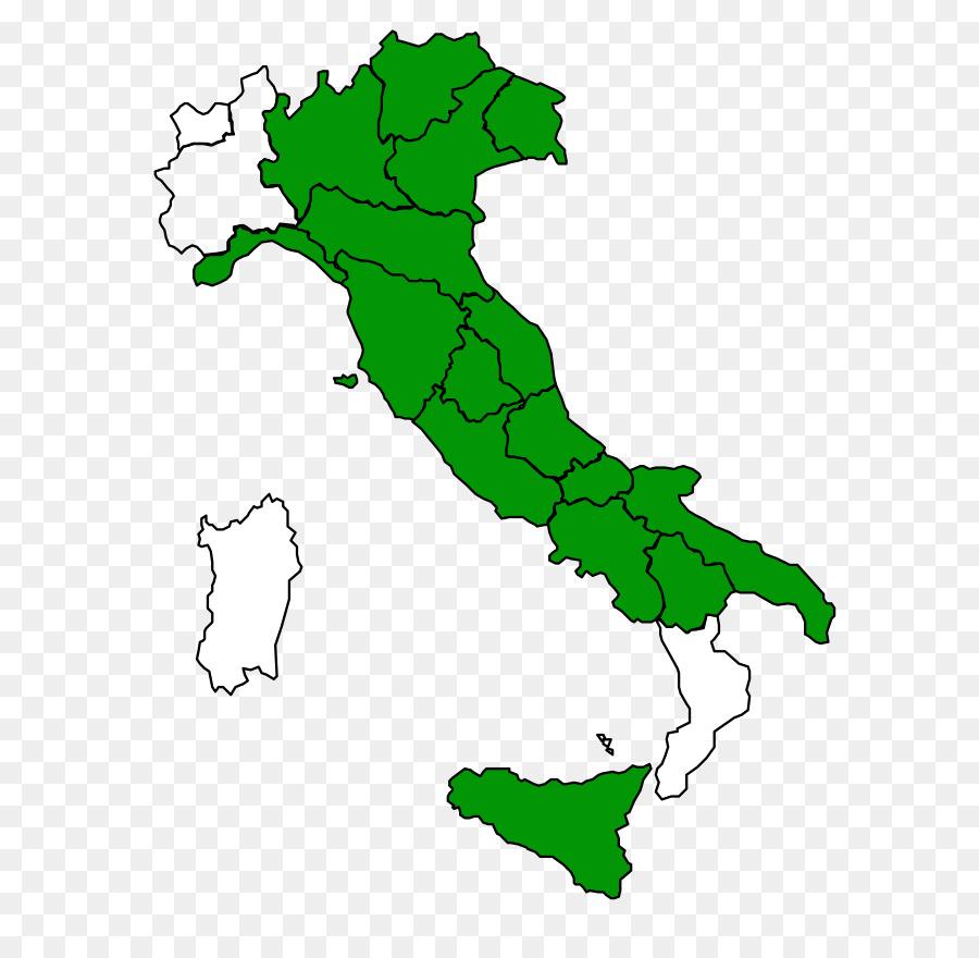 Картинка пожеланием, карта италии картинка