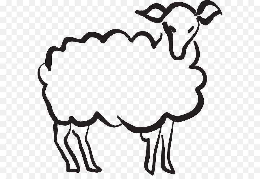 монтаж овца и мышь картинки масляного