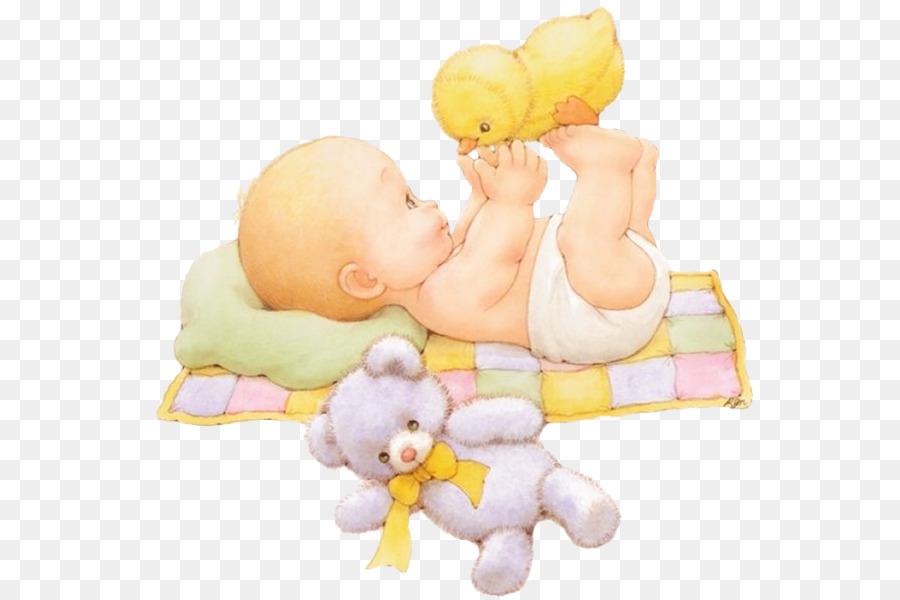Картинки надеюсь что встретимся с изображением малыша и малышки