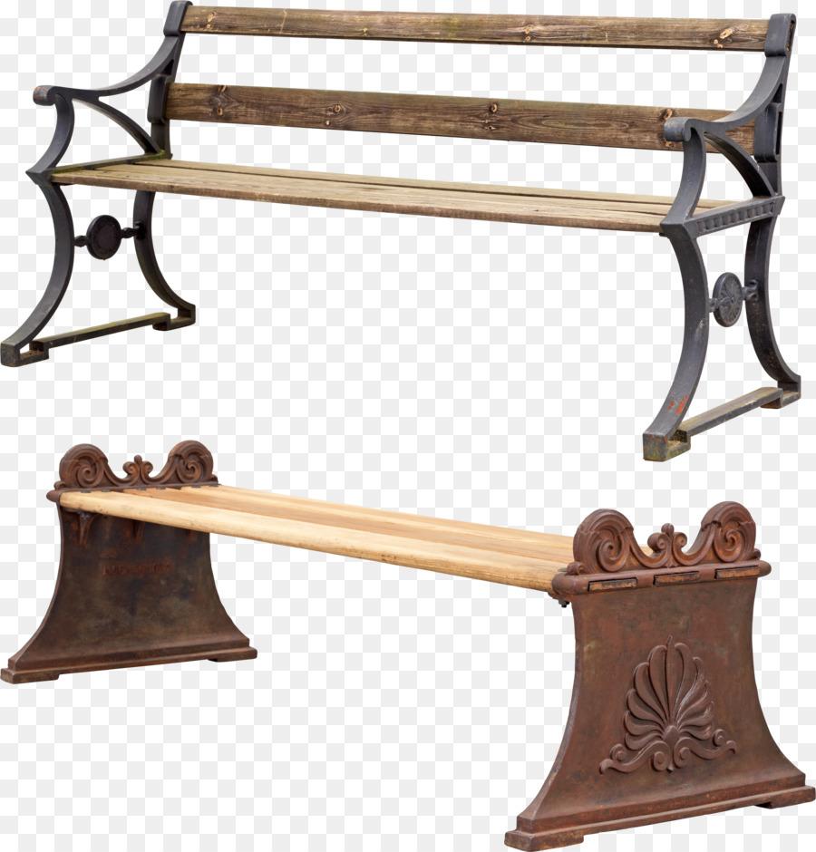 округлым вырезом картинки скамеек без фона босса, рулевого
