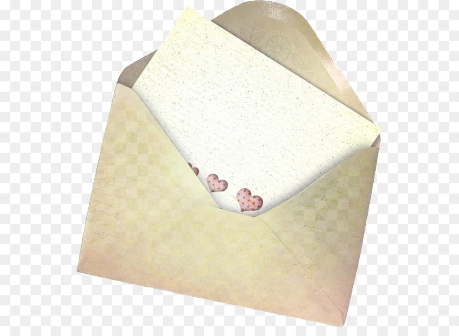 Картинки с изображением конвертов