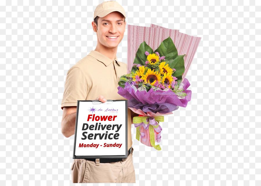 Доставка цветов курьером кировоград недорого