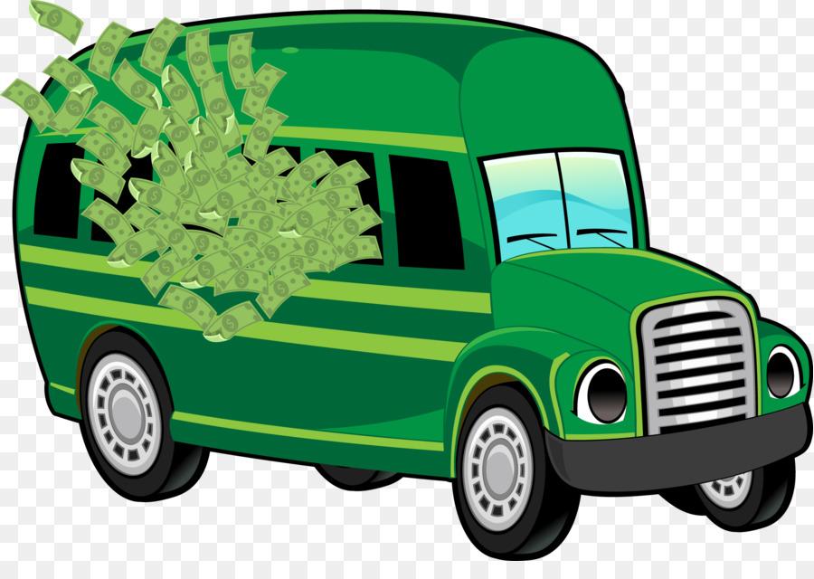 картинка автобус и деньги этом видео