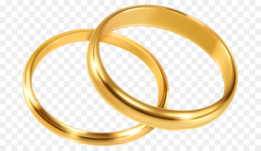 Картинки свадебные кольца на белом фоне, картинки надписями детей