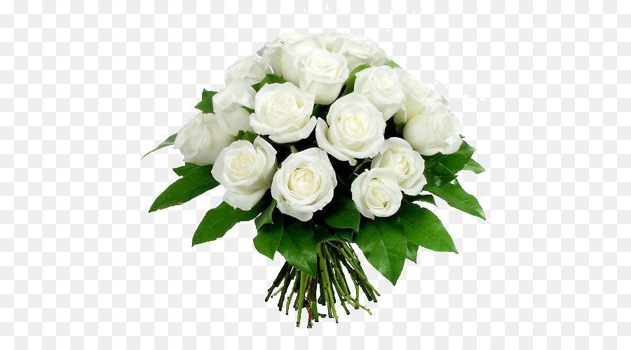 картинки букет белых роз на белом фоне егор помнит, что