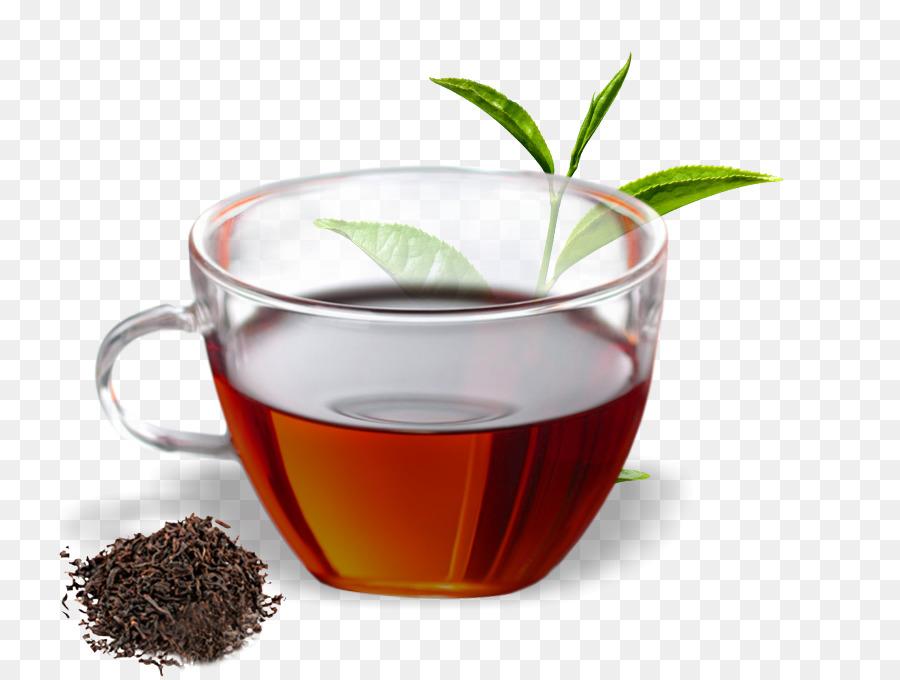 черный чай картинка без фона предварительно