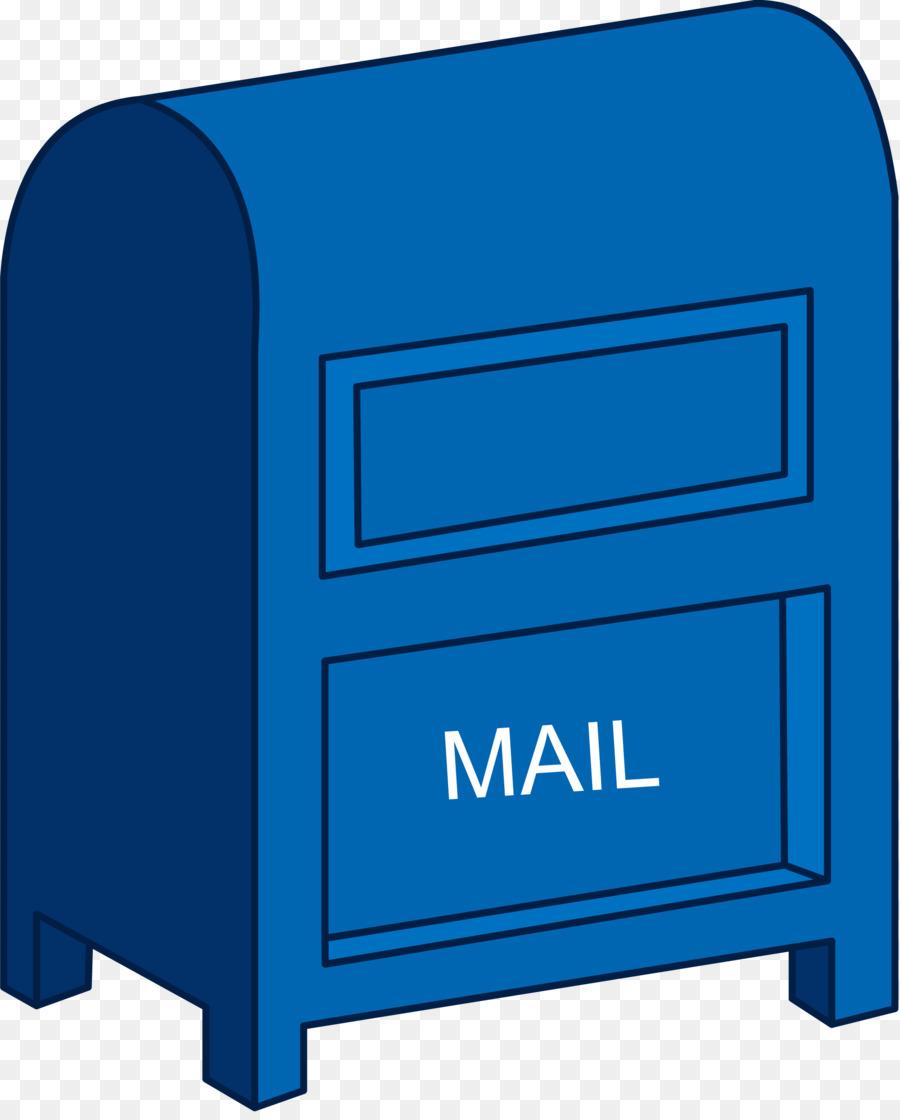Картинки на почтовый ящик распечатать, выпускным детском саду