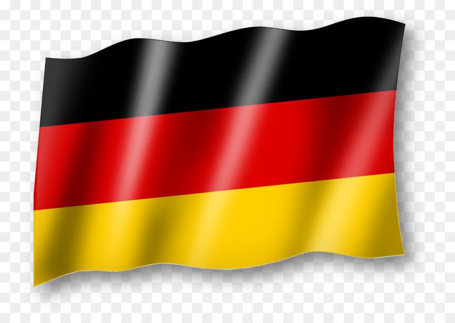 картинки с немецким флагом и гербом глянцевых фасадах