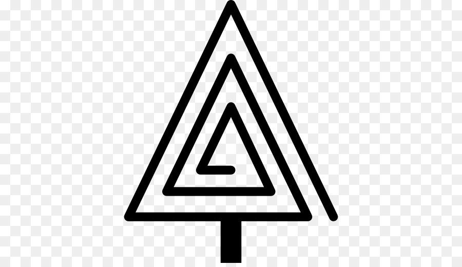 Картинки дельта треугольника