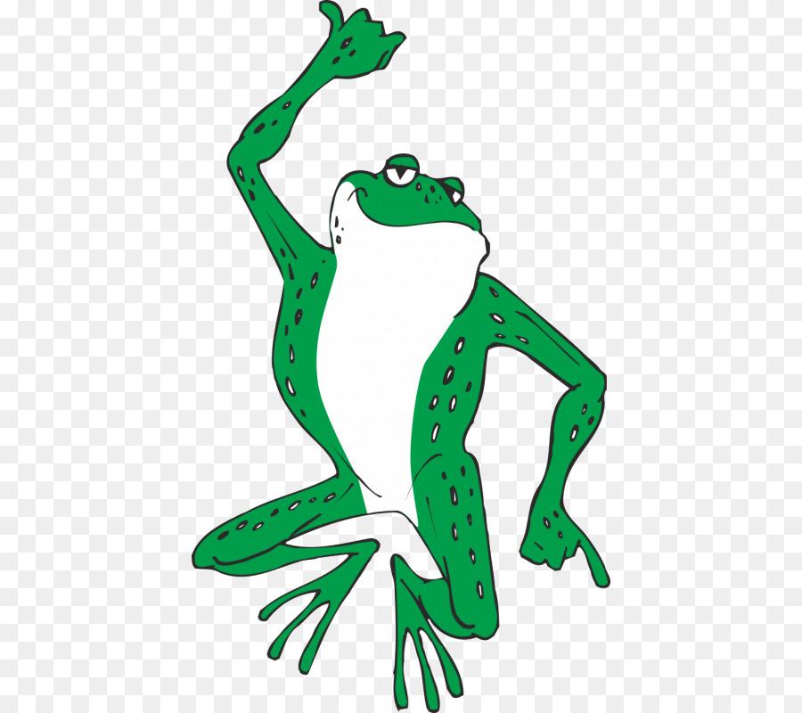 Картинки лягушки для презентации