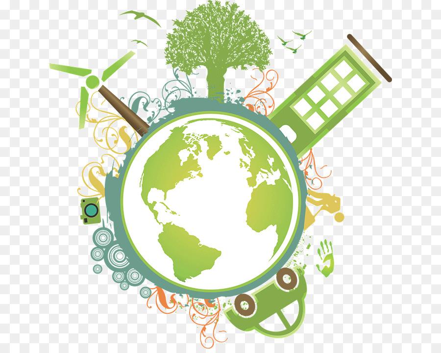 картинки экологическое образование
